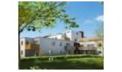 Appartements neufs Nantes Dentellia investissement loi Pinel à Nantes
