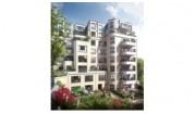 Appartements neufs Puteaux Victor éco-habitat à Puteaux