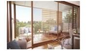 Appartements neufs Nantes Parc investissement loi Pinel à Nantes