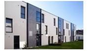 Appartements neufs Studea Oscar Lambret à Lille