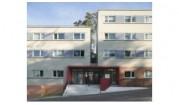 Appartements neufs Student Sevres à Sèvres