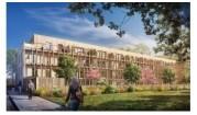 Appartements neufs Nantes Erdrebelle investissement loi Pinel à Nantes