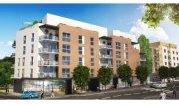 Appartements neufs Les Terrasses de la Voie Verte à Caluire-et-Cuire
