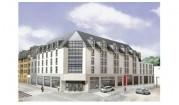 Appartements neufs Student Rouen à Rouen