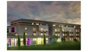 Appartements neufs Montpellier Campus à Montpellier