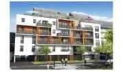 Appartements neufs Rennes Home à Rennes