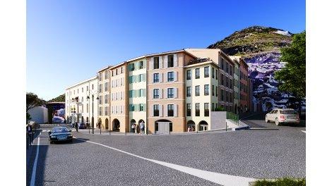 lois defiscalisation immobilière à Bonifacio