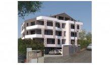 Appartements neufs Villa Anastasia à Saint-Raphaël