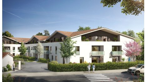 Via notte investissement immobilier neuf loi pinel for Loi immobilier neuf