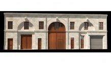Appartements et maisons neuves Le Clos la Bastide investissement loi Pinel à Bordeaux