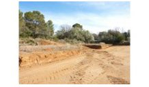 Achat terrain à bâtir à Murviel-les-Beziers