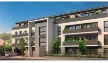 Appartements neufs Villa Nova éco-habitat à Villenave-d'Ornon