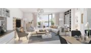 Appartements neufs Anglet Endarra éco-habitat à Anglet