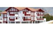 Appartements neufs Bidart Golf éco-habitat à Bidart