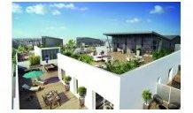 Appartements neufs Anglet Saint Jean investissement loi Pinel à Anglet