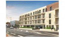 Appartements neufs Esprit Cauderan investissement loi Pinel à Bordeaux