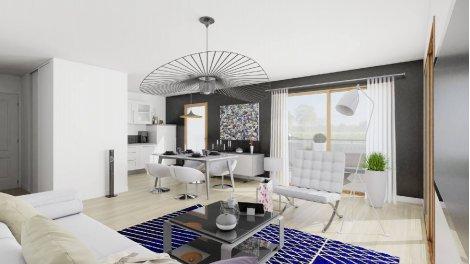 investir dans l'immobilier à Les Sables d'Olonne