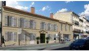 Appartements neufs Bordeaux Victoire investissement loi Pinel à Bordeaux