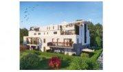 Appartements neufs Bayonne Lafourcade éco-habitat à Bayonne