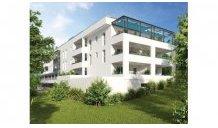 Appartements neufs Central Avenue investissement loi Pinel à Anglet