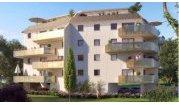 Appartements neufs Parc de Caradoc éco-habitat à Bayonne