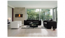 Appartements et maisons neuves L'Esprit Basque éco-habitat à Bayonne