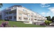 Appartements neufs Les Hauts de Bayonne éco-habitat à Bayonne
