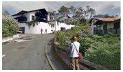 Appartements neufs Biarritz Milady éco-habitat à Biarritz
