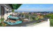 Appartements neufs Biarritz l'Estagnas éco-habitat à Biarritz