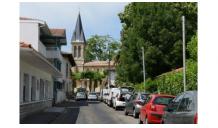 Appartements et maisons neuves La Villa de St Vincent éco-habitat à Saint-Vincent-de-Tyrosse