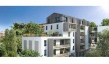 Appartements neufs Villa Alexia investissement loi Pinel à Toulouse