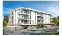 Appartements neufs Le Clos Marguerite Duras à Toulouse