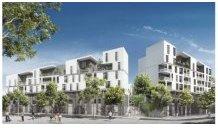 Appartements neufs Undersky à Toulouse