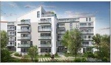 Appartements neufs Bleu & Royal investissement loi Pinel à Toulouse