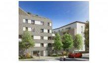 Appartements neufs Rangueil Park à Toulouse