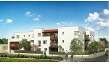 Appartements neufs Le Hameau des Argoulets éco-habitat à Toulouse