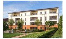 Appartements neufs Estrella à Blagnac