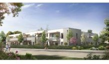 Appartements neufs Vistal à Toulouse