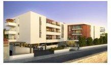 Appartements neufs Villa Niel investissement loi Pinel à Toulouse