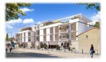 Appartements neufs Le Mirra investissement loi Pinel à Blagnac