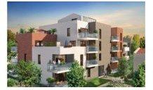 Appartements neufs Cote Practice à Toulouse