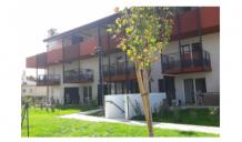 Appartements neufs Coeur Sept Deniers éco-habitat à Toulouse