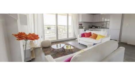 Appartement neuf Centre Pibrac à Pibrac