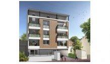 Appartements neufs Le 37 investissement loi Pinel à Toulouse