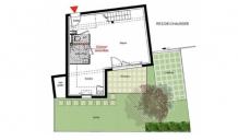 Villas neuves Villas Rangueil éco-habitat à Toulouse