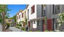 """Programme immobilier du mois """"Le Clos de Saint Pierre"""" - Toulouse"""
