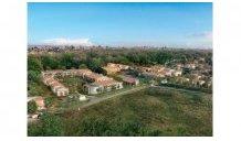 """Programme immobilier du mois """"Ecrin"""" - Saint-Orens-de-Gameville"""