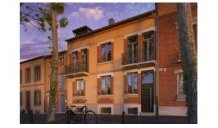 Appartements neufs Esprit Brienne à Toulouse