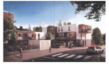 Appartements neufs Bellevue de Maragon investissement loi Pinel à Ramonville-Saint-Agne