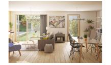 Maisons neuves Villa de la Nive à Bayonne